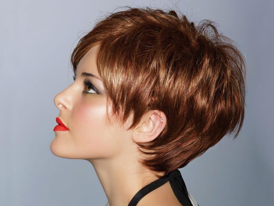 Capelli Lisci Trattamenti E I Consigli Hairmed