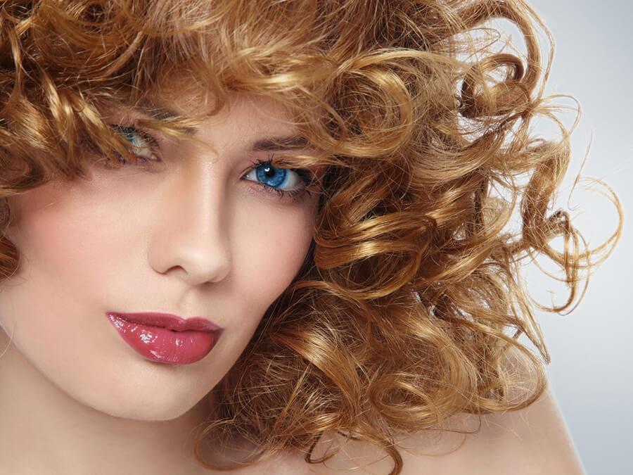 Prodotti Per Capelli Ricci Consigli Le Soluzioni Hairmed
