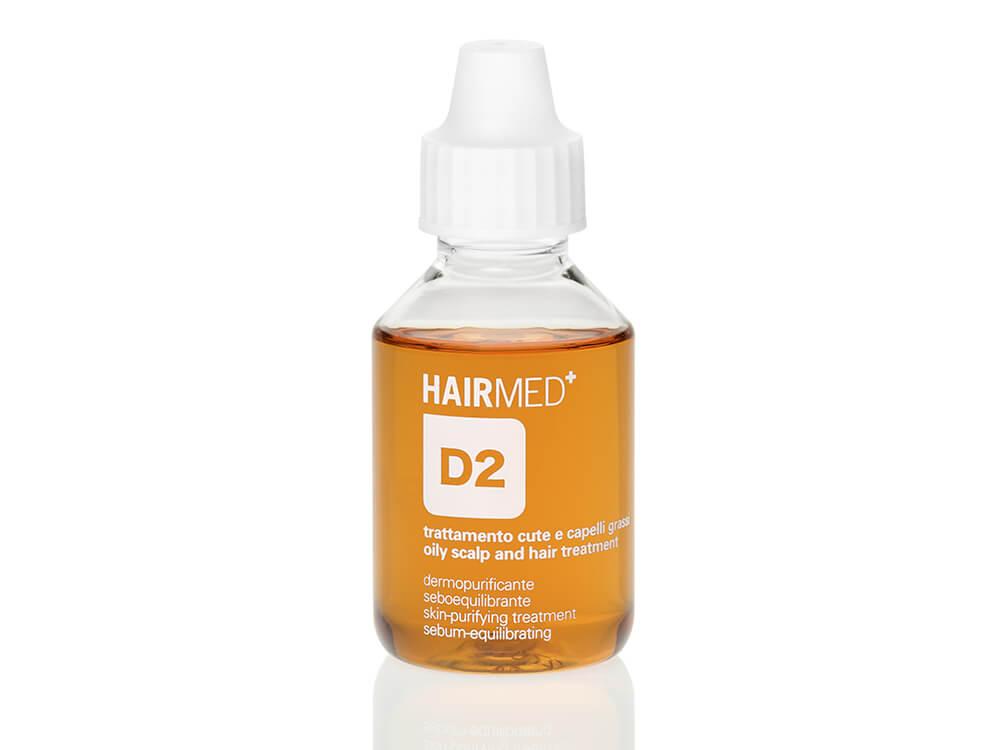 Cedro olio essenziale di proprietà per capelli