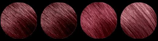 Riflessante capelli  riparatore senza ammoniaca - Hairmed 1b9211ab0c2b