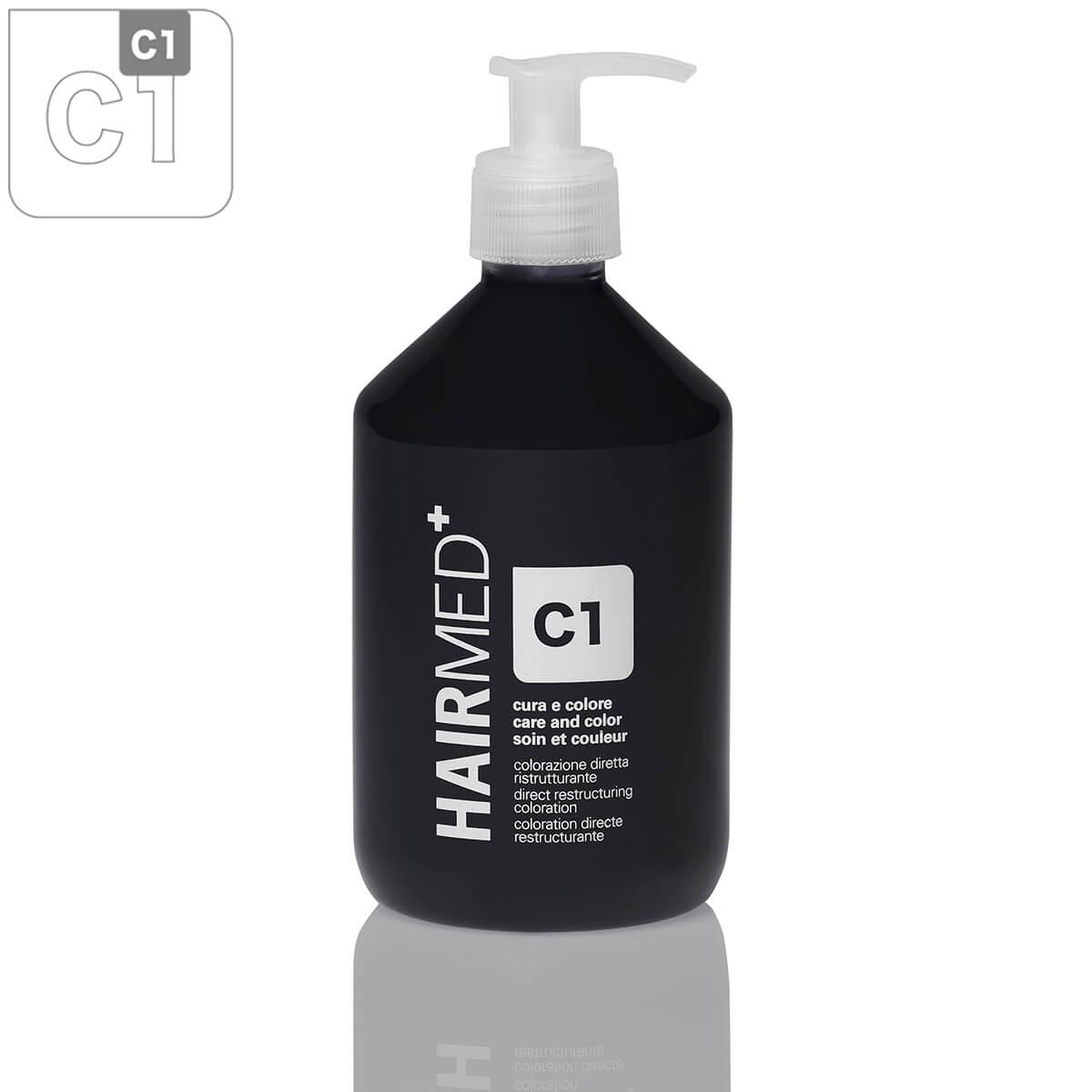 Famoso Riflessante capelli bianchi: brizzolati perfetti | Hairmed VL78