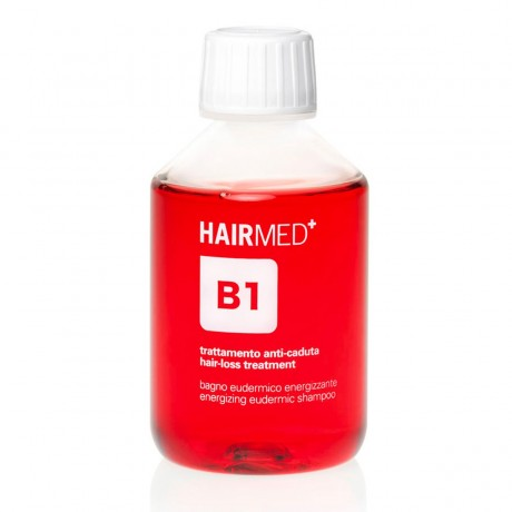 HAIR LOSS SHAMPOO B1 - ENERGIZING