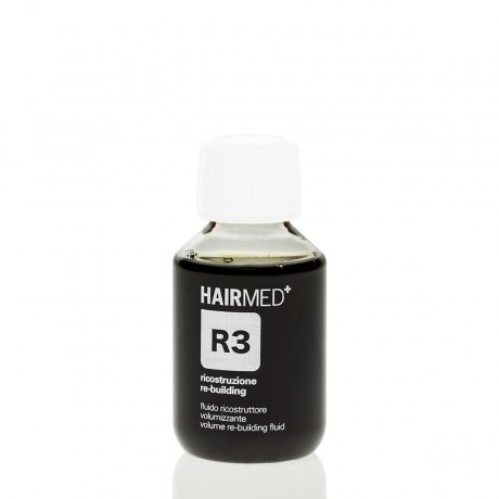 HAIR REPAIR R3 - REBUILDER FLUID