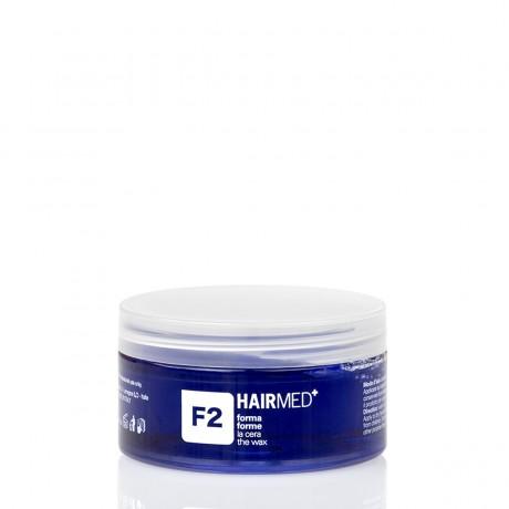 HAIR WAX F2