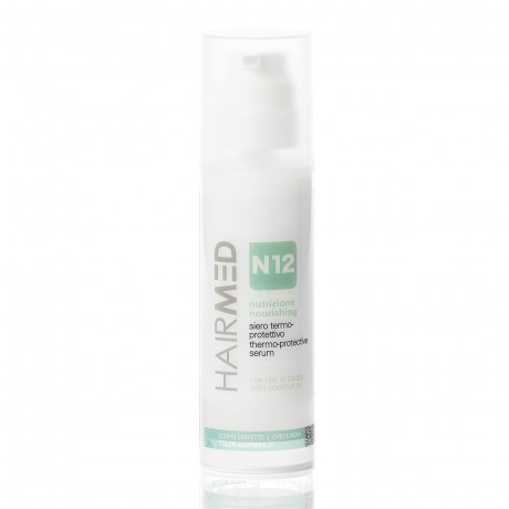 THERMO-PROTECTIVE SERUM N12